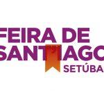 Miraway na Feira de Santiago 2019