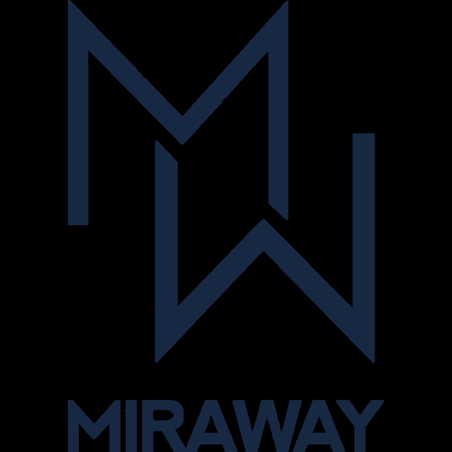 Miraway